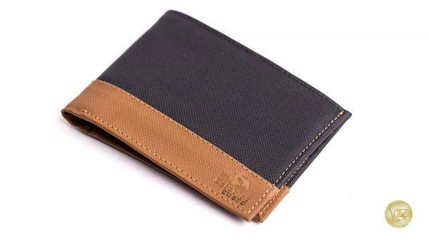 Billetera Julien para hombre - Establo del Cuero - Disponible para Quito, Guayaquil y todo el Ecuador