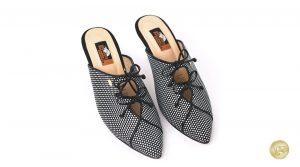 Kitten Heels Maria - Zapatos para mujer - Envíos a Quito, Guayaquil y el Ecuador - Establo del Cuero