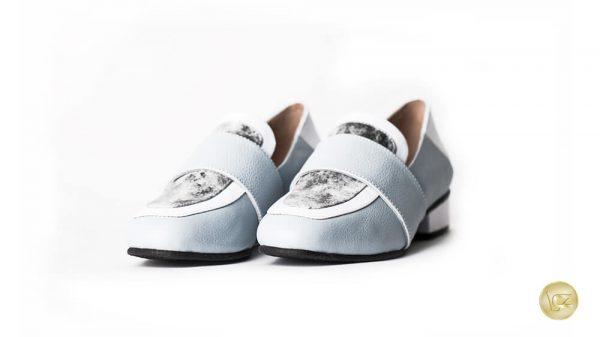 Mocacines Pensa - Zapatos para mujer - Envíos a Quito, Guayaquil y el Ecuador - Establo del Cuero