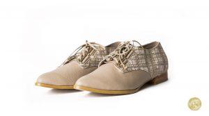 Oxford Arena - Zapatos para mujer - Envíos a Quito, Guayaquil y el Ecuador - Establo del Cuero