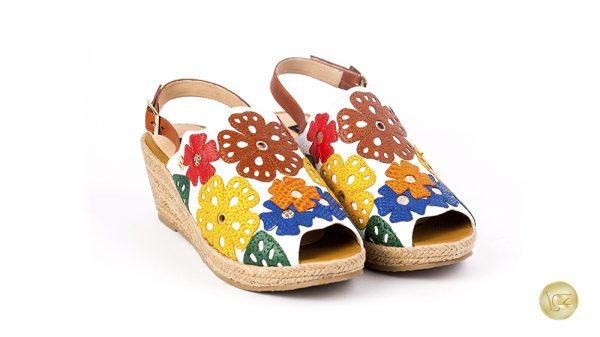 Espadrilles Limber - Zapatos para mujer - Envíos a Quito, Guayaquil y el Ecuador - Establo del Cuero