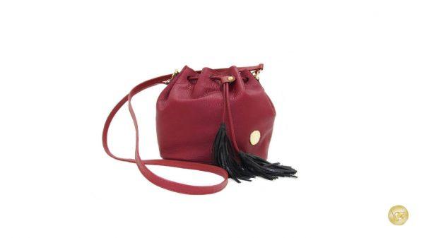 Bag Mara